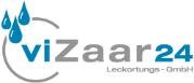 viZaar24 Shop